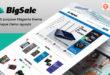 banner-BigSale - Multipurpose