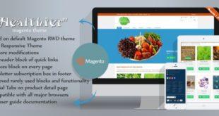 banner-healthier-responsive-magento-theme