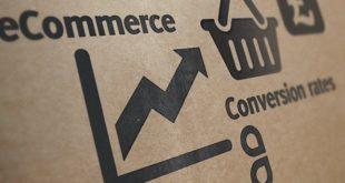 branding-eCommerce-conversion-595x350