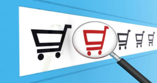 site search extension for Magento 2 extensions