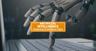How Magento would be with influences of Artificial Intelligence AI
