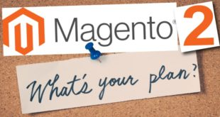 Why do web owners still hesitate to migrate Magento 2