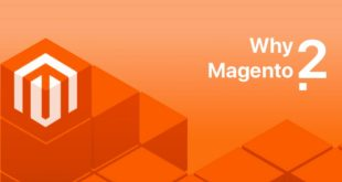 Migrating-To-Magento-Commerce-2